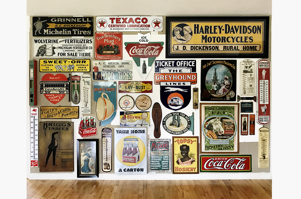 Wmmorford Investment Grade Collectibles Antique Auctions